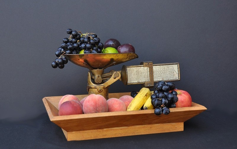 care for a grape