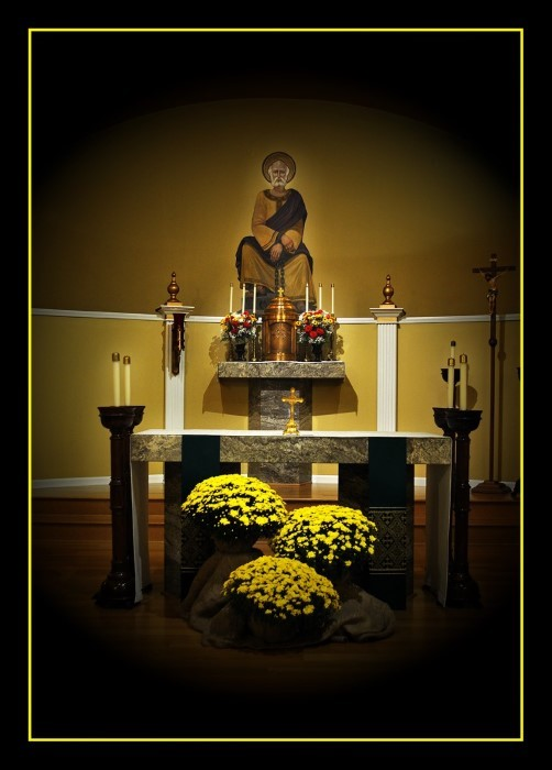 autumn-altar