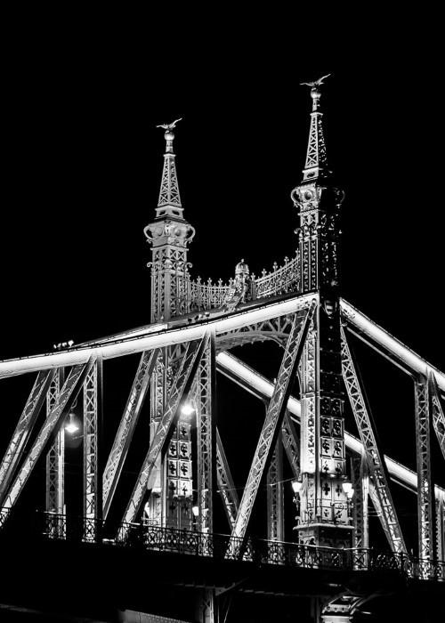 franz-joseph-bridge