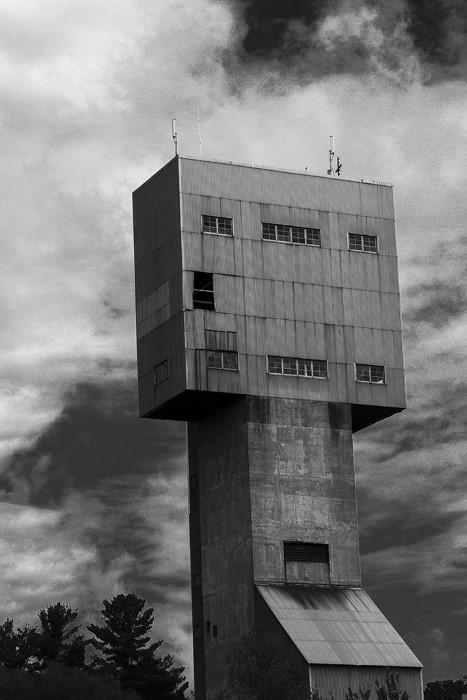 iron-ore-building