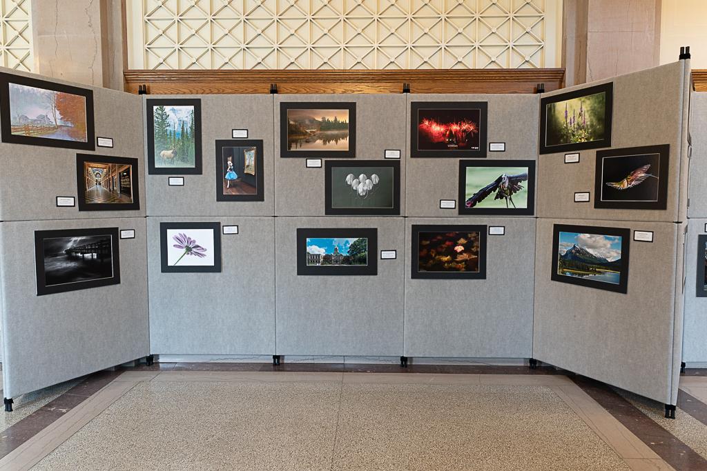 OVCC_2018 Exhibit_05