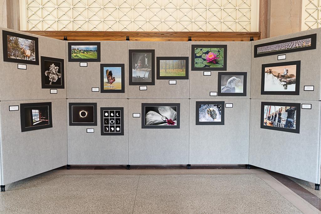 OVCC_2018 Exhibit_07
