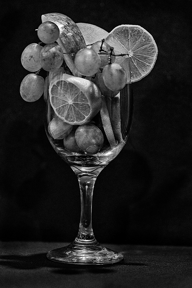 BW Fruit