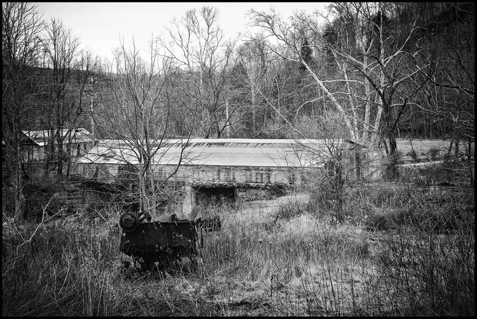 Bridge-Repurposed